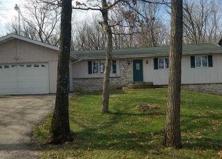 Casa en ejecución hipotecaria in Green Lake Condado, WI ID: F4156706