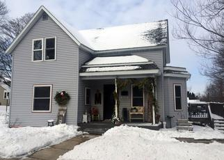 Casa en ejecución hipotecaria in Iowa Condado, WI ID: F4156710