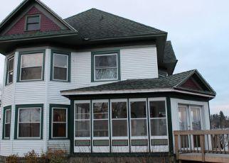 Casa en ejecución hipotecaria in Monroe Condado, WI ID: F4156713