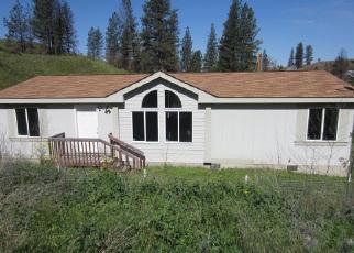Casa en ejecución hipotecaria in Okanogan Condado, WA ID: F4156732