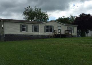 Casa en ejecución hipotecaria in Washington Condado, TN ID: F4156872