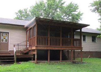 Casa en ejecución hipotecaria in Franklin Condado, TN ID: F4156883