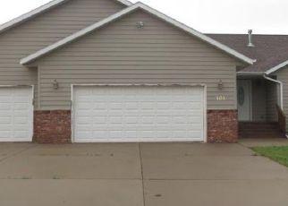 Casa en ejecución hipotecaria in Minnehaha Condado, SD ID: F4156888