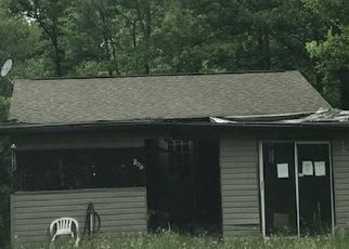 Foreclosure Home in Pickens county, SC ID: F4156925