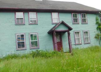 Casa en ejecución hipotecaria in Washington Condado, RI ID: F4156928