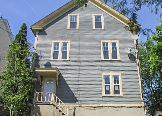 Foreclosure Home in Woonsocket, RI, 02895,  CATO ST ID: F4156931