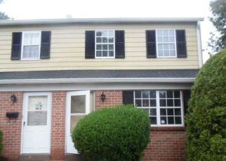Casa en ejecución hipotecaria in Montgomery Condado, PA ID: F4156942
