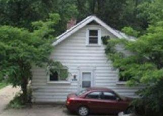 Casa en ejecución hipotecaria in Washington Condado, PA ID: F4156982