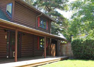 Casa en ejecución hipotecaria in Lincoln Condado, OR ID: F4157009