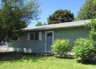 Casa en ejecución hipotecaria in Yamhill Condado, OR ID: F4157012