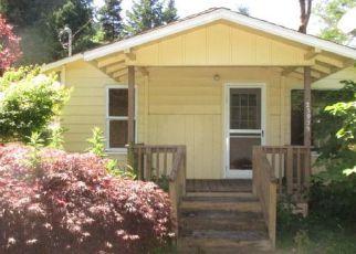 Casa en ejecución hipotecaria in Benton Condado, OR ID: F4157017