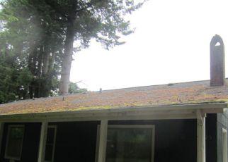 Casa en ejecución hipotecaria in Lincoln Condado, OR ID: F4157019