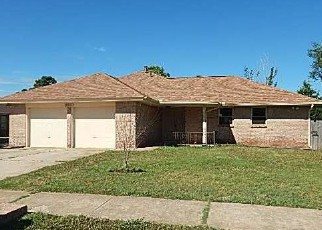 Casa en ejecución hipotecaria in Norman, OK, 73071,  HIGH TRAIL RD ID: F4157028