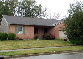 Foreclosure Home in Miami county, OH ID: F4157097