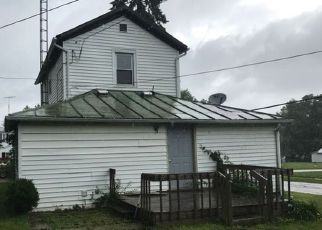 Casa en ejecución hipotecaria in Darke Condado, OH ID: F4157110
