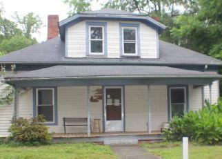 Casa en ejecución hipotecaria in Surry Condado, NC ID: F4157172