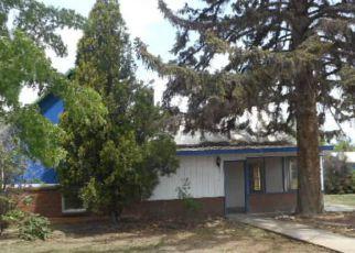 Casa en ejecución hipotecaria in San Juan Condado, NM ID: F4157273