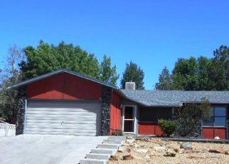 Casa en ejecución hipotecaria in San Juan Condado, NM ID: F4157291