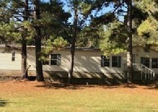 Foreclosure Home in Elmore county, AL ID: F4157352