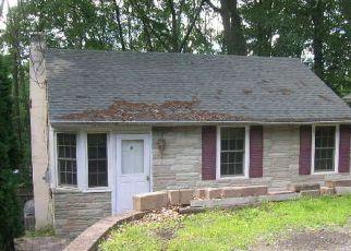 Casa en ejecución hipotecaria in Morris Condado, NJ ID: F4157378