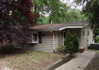 Casa en ejecución hipotecaria in Salem Condado, NJ ID: F4157399