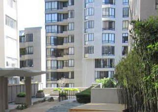 Casa en ejecución hipotecaria in San Francisco, CA, 94109,  PINE ST ID: F4157401