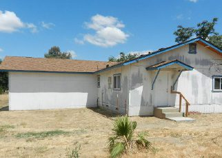 Foreclosure Home in Madera county, CA ID: F4157407