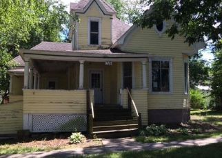 Foreclosure Home in Clinton county, MO ID: F4157453
