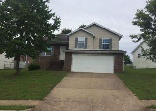 Casa en ejecución hipotecaria in Pulaski Condado, MO ID: F4157486