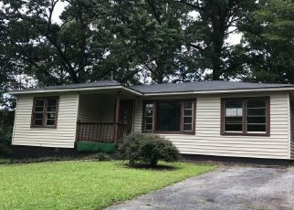 Foreclosure Home in Cobb county, GA ID: F4157515