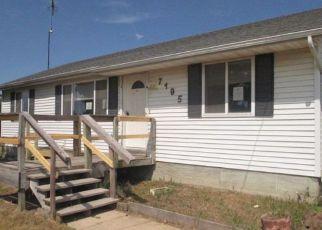 Casa en ejecución hipotecaria in Mount Pleasant, MI, 48858,  S NOTTAWA RD ID: F4157574