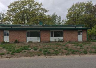 Casa en ejecución hipotecaria in Chippewa Condado, MI ID: F4157577