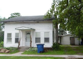 Foreclosure Home in Iosco county, MI ID: F4157619