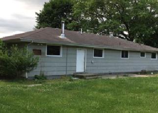 Foreclosure Home in Saint Joseph county, IN ID: F4157655