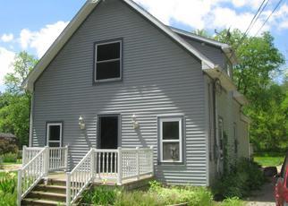 Casa en ejecución hipotecaria in Eaton Condado, MI ID: F4157686