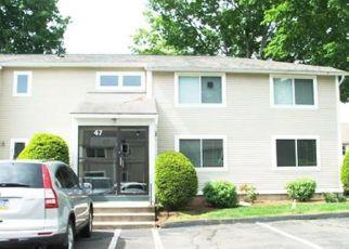 Casa en ejecución hipotecaria in Holyoke, MA, 01040,  SAINT KOLBE DR ID: F4157711