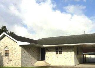 Casa en ejecución hipotecaria in Terrebonne Condado, LA ID: F4157796