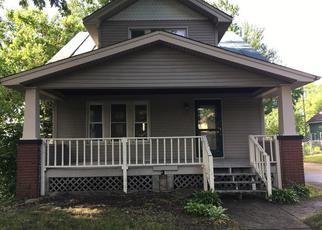 Casa en ejecución hipotecaria in Monroe Condado, MI ID: F4157817