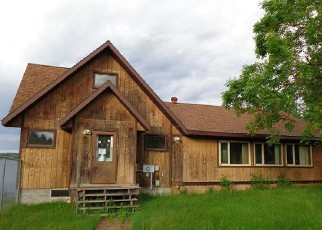 Foreclosure Home in Saint Louis county, MN ID: F4157828