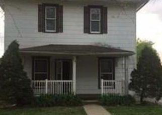 Casa en ejecución hipotecaria in Washington Condado, IA ID: F4157857