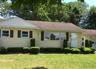 Foreclosure Home in Genesee county, NY ID: F4157948