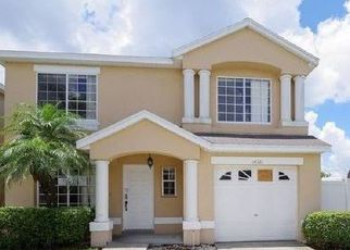 Casa en ejecución hipotecaria in Orlando, FL, 32824,  SUN BAY DR ID: F4158106