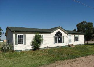 Casa en ejecución hipotecaria in Sterling, CO, 80751,  MCKINLEY ST ID: F4158156