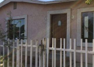 Casa en ejecución hipotecaria in Imperial Condado, CA ID: F4158162