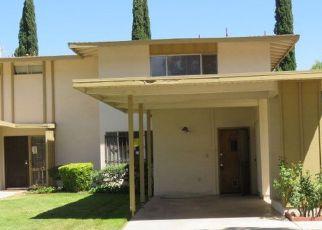 Casa en ejecución hipotecaria in Victorville, CA, 92395,  AUGUSTA DR ID: F4158164