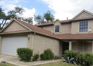 Casa en ejecución hipotecaria in San Antonio, TX, 78250,  RIDGE ML ID: F4158171