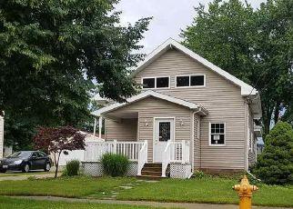 Casa en ejecución hipotecaria in Appleton, WI, 54911,  E BREWSTER ST ID: F4158236