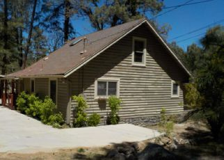 Casa en ejecución hipotecaria in Prescott, AZ, 86303,  E FRIENDLY PINES RD ID: F4158237