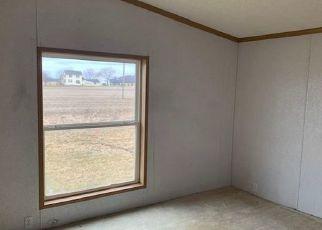 Casa en ejecución hipotecaria in Clinton Condado, MI ID: F4158298