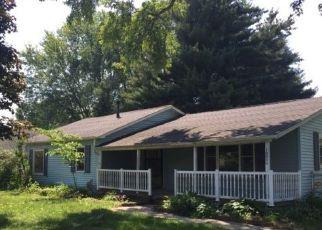 Foreclosure Home in Saint Joseph county, IN ID: F4158365